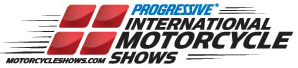 Cycle World International Motorcycle Show-Daytona