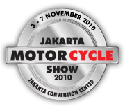 Jakarta Motor Cycle Show